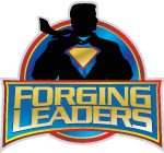 Forging Leaders